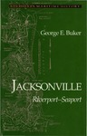 Jacksonville, Riverport-Seaport