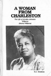 A Woman From Charleston by B. J. Sessions