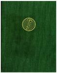 Duval County Medical Society, hundredth birthday, 1853-1953