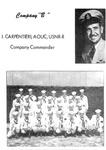 Joseph Carpentieri and Company B
