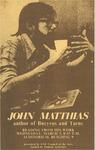 John Matthias