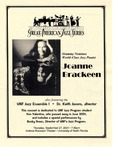 Joanne Bracken
