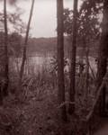 Lake Oneida 2