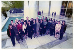 Photograph: The President's Advisory Committee on the Arts