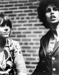 Photograph: Jane Fonda