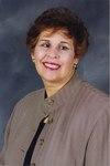Photograph: Dr. Edna L. Saffy