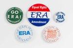 ERA Buttons