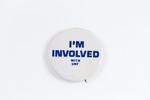 UNF Button