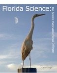Florida Science: The Science that Makes Florida Different