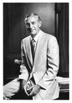 President Thomas G. Carpenter