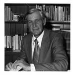 President Carpenter, 1978