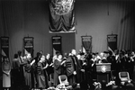 Inauguration of Adam Herbert by Tracy L. Jones