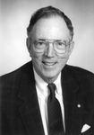 Interim President E. K. Fretwell