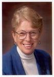 President Anne H. Hopkins