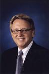 President John A. Delaney