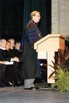 John Delaney, Inauguration Speech