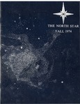 The North Star, 1974 by University of North Florida