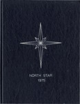 North Star, 1975 by University of North Florida